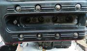 BMW K100RS 4V Motor Kupplungskorb