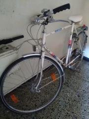 28er Fahrrad von Herkules günstig