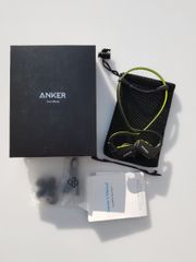 Bluetooth Kopfhörer Anker BT Sport