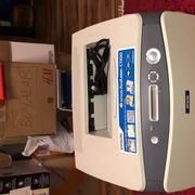 epson c1100 laserdrucker