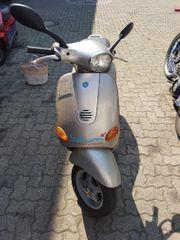 Piaggio Vespa zu verkaufen bbH