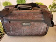 Reisetasche Businesstasche