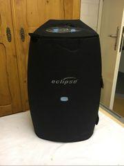 mobiler Sauerstoffkonzentrator Eclipse 5