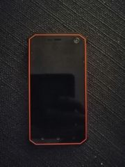 Smartphone Senioren Handy neu