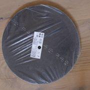 Janser Schleifpapier Körnung 40 60