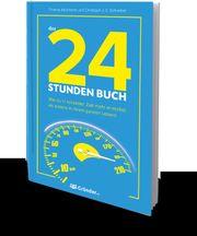 Gratis Buch 24 Stunden Buch