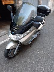Piaggio X8 200 ccm Motorroller