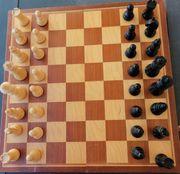 Klappschachspiel