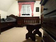 Voglauer Anno 1800 Schlafzimmer Möbel