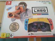 Nintendo Labo NP 49 90