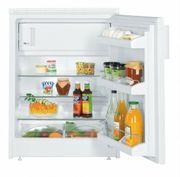 Liebherr UK 1524-23 Unterbau-Kühlschrank weiß