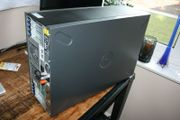 Server Dell T 620 Power