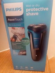 Philipps aqua touch