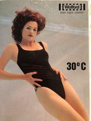 WOLFORD Swimbody 30 Grad C