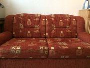 schlaf Sofa Zweisitzer Sofa zu