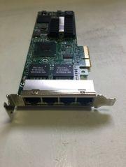 Intel Gigabit ET2 Quad Port