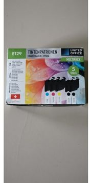 Epson Tintenpatronen für SX Office