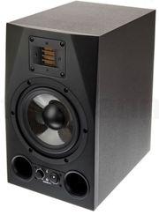 Studioboxen Adam A7X- wie neu