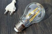 Energieberater in für Vertriebsaufbau gesucht