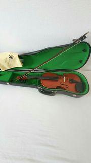 Violin-Set in Gr 3 4