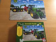 Schmidt Puzzle 150 Teile
