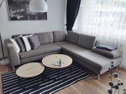Ewald Schillig Familien-Sofa zu verkaufen