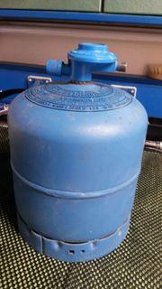 CAMPINGAZ Gasflasche Typ 907 2