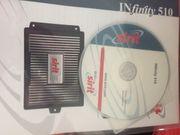 Sirit by RFID 64MB Infinity