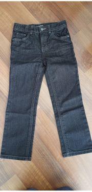 Jungen Jeans gr 116