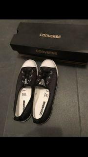 Converse Chucks Slipper Gr 41