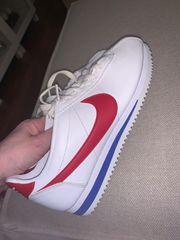 Nike sneaker 39