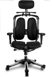 HARA Stuhl Bürostuhl