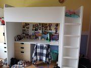 Ikea Stuva Serie Kinderzimmer