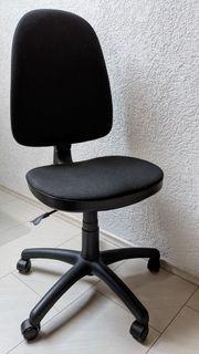 Nowy Styl Schreibtischstuhl Drehstuhl