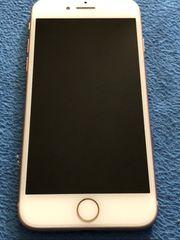 I Phone 8 Rose Gold
