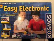 Kosmos Elektronik Kasten