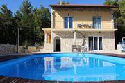 Ferienhaus in Kroatien in Benkovac