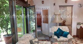 Geräumiges Landhaus Ungarn Balatonr 3: Kleinanzeigen aus Amberg - Rubrik Ferienimmobilien Ausland