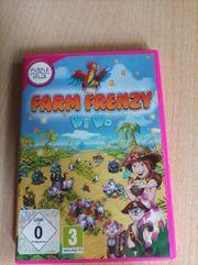 farm frenzy pc spiel