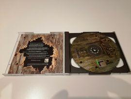 PC Gaming Sonstiges - Outlaws Die Gesetzlosen PC Lucasarts