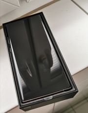 Samsung Galaxy Note10 256GB Aura
