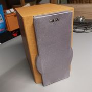 Lautsprecher Sony