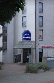 Einzimmerwohnung für Studenten in Neckarau