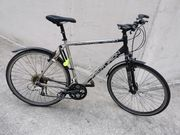 Trekkingrad Centurion Crossbike