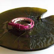 Esprit Armband ROCK RIO orchid