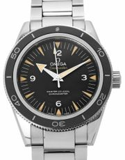 Omega Seamaster 300 233 30