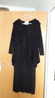 Kleid 2 - teilig NEU