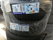 Michelin 215 55 16 93v