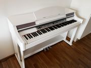 E-Piano Thomann DP50