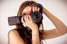 Suche Räume für ein künstlerisches Fotostudio